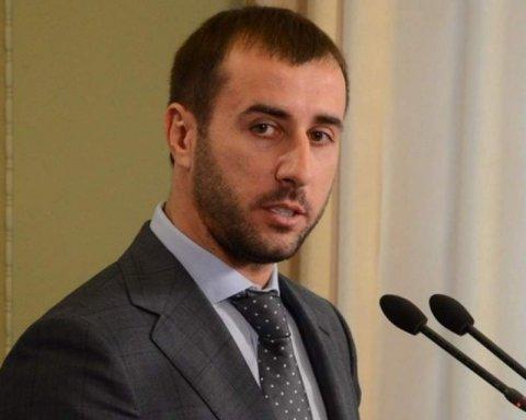 Нардеп пояснив Рибалка, як українці зможуть уникнути «поганих кредитів»