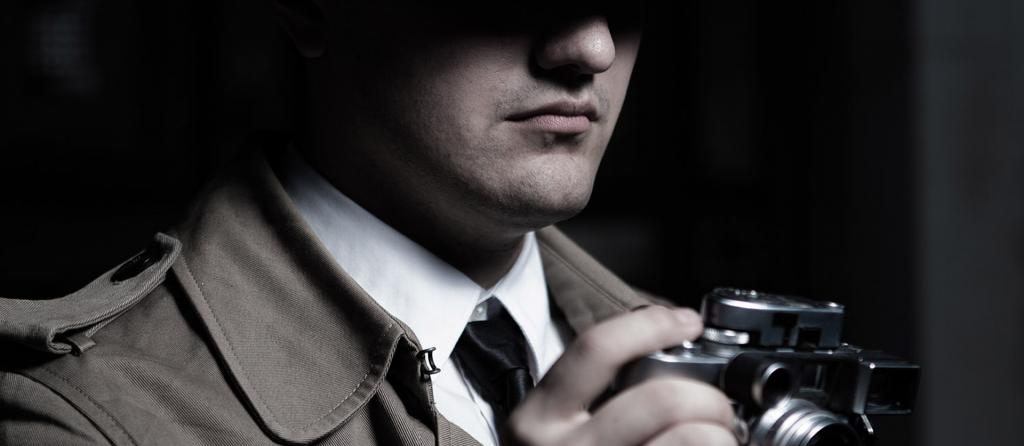 Боевики на Донбассе посадили на 17 лет «шпиона СБУ»: подробности и видео
