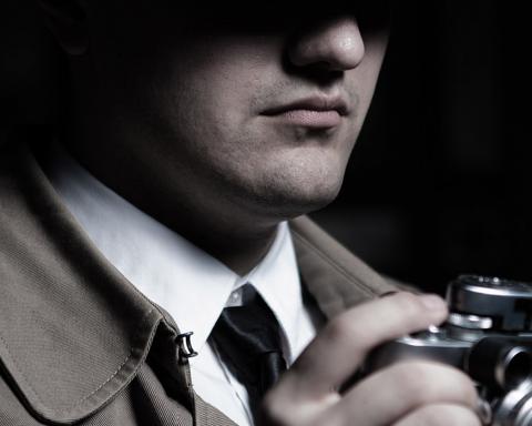 """Шпигував для РФ: військового офіцера спіймали """"на гарячому"""""""