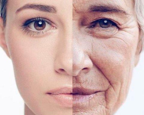 6 неожиданных привычек, ускоряющих старение