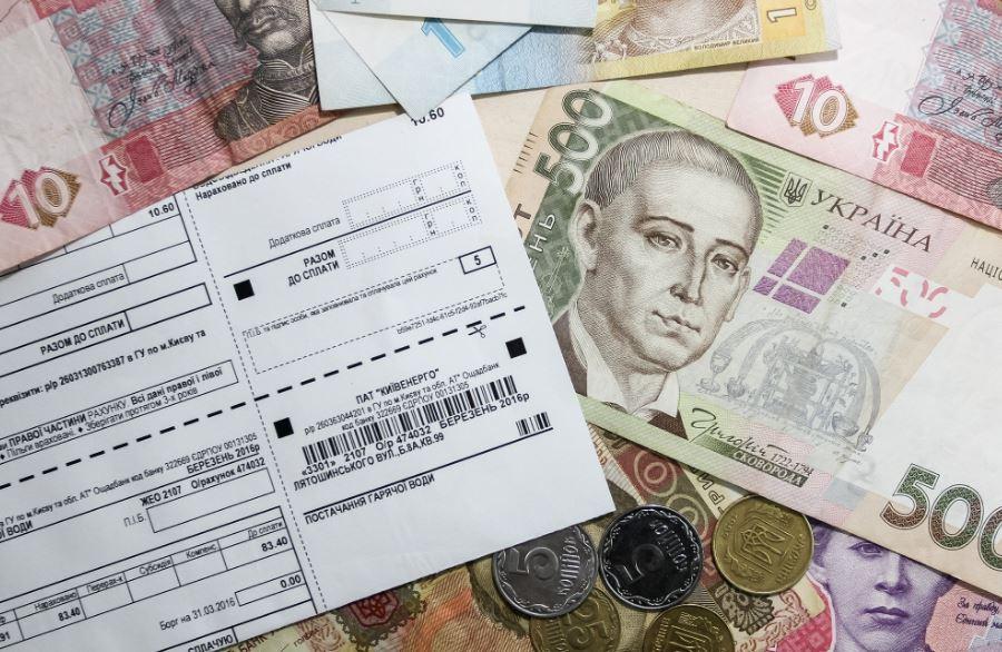 Сто тисяч в банку і будинок в селі: як можуть змінитися вимоги для отримання субсидії
