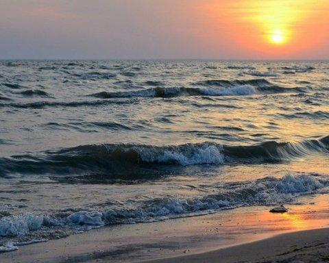 Как пустить в Азовское море корабли НАТО: в Украине дали рецепт