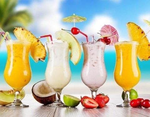Американським любителям коктейлів буде несолодко: влада ухвалила жорсткий закон