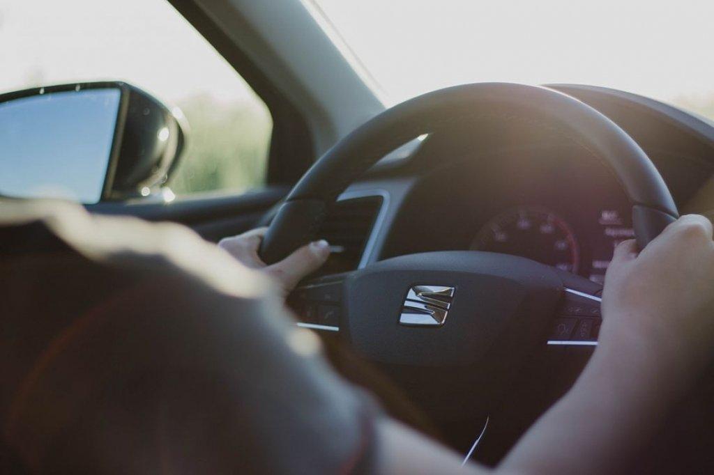 Водіїв, які перевищують швидкість, хочуть позбавляти прав: подробиці