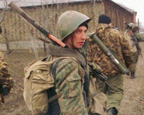 Зґвалтували та розчленували неповнолітню: спливла жахлива історія про звірства росіян у Чечні