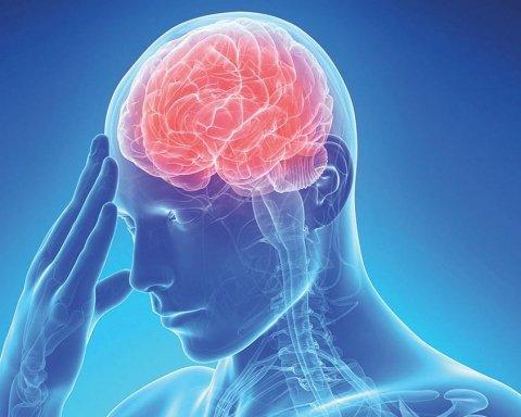 Медики рассказали о неожиданных причинах возникновения инсульта
