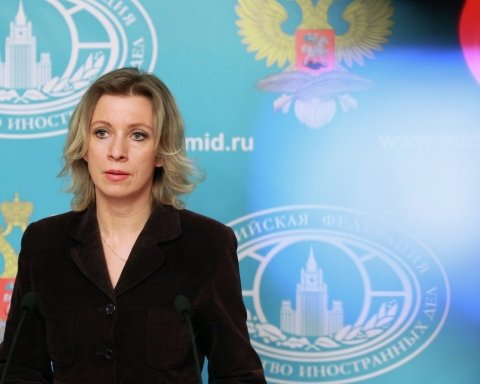 У Путина насмешили заявлением о подозреваемых в отравлении Скрипалей