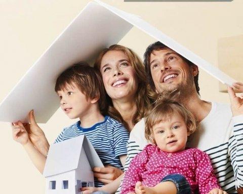 В Украине упростили получение кредита на жилье: как получить деньги