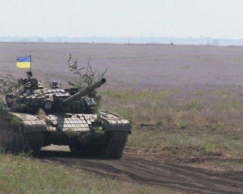 Погиб в бою: украинцев до слез растрогало видео с молодым бойцом