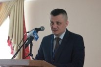 Как начальник Тернопольской областной юстиции Эдуард Кольцов зарабатывает на полумиллионную зарплату? (документы)