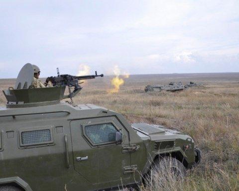 Київ роздумує над екстрадицією росіянина: звинувачують в тероризмі