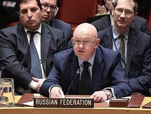 """Росія зробила новий скандальний крок щодо """"ДНР-ЛНР"""" і отримала відповідь"""