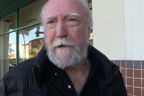 В США умер известный актер