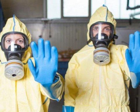 Карантинные посты в Одесской области: спасатели, копы и Нацгвардия «отслеживают» особо опасную инфекцию