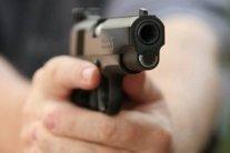 У США сталася стрілянина на дитячому святі: є загиблі