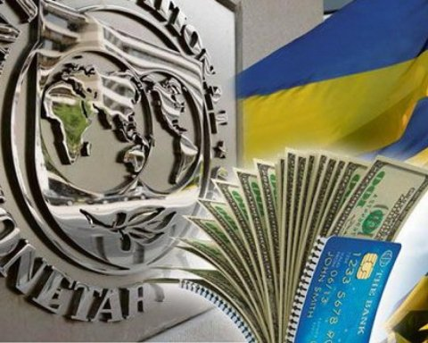 """Інфляція та безробіття: МВФ озвучив """"вирок"""" укранській економіці"""