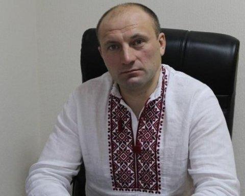 Правоохранители взялись за мэра Черкасс: подробности скандала