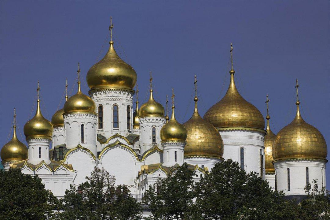 Томос для України: як розібратися з Москвою та обійтися без війни - но