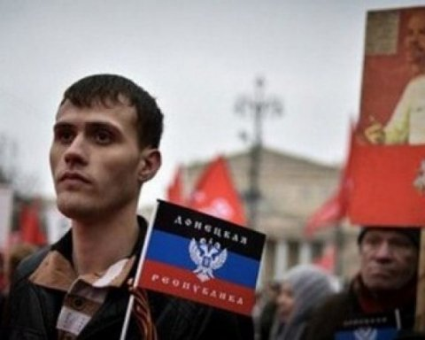 В России дали прогноз о том, как «ДНР-ЛНР» сдадут Украине: интересная версия