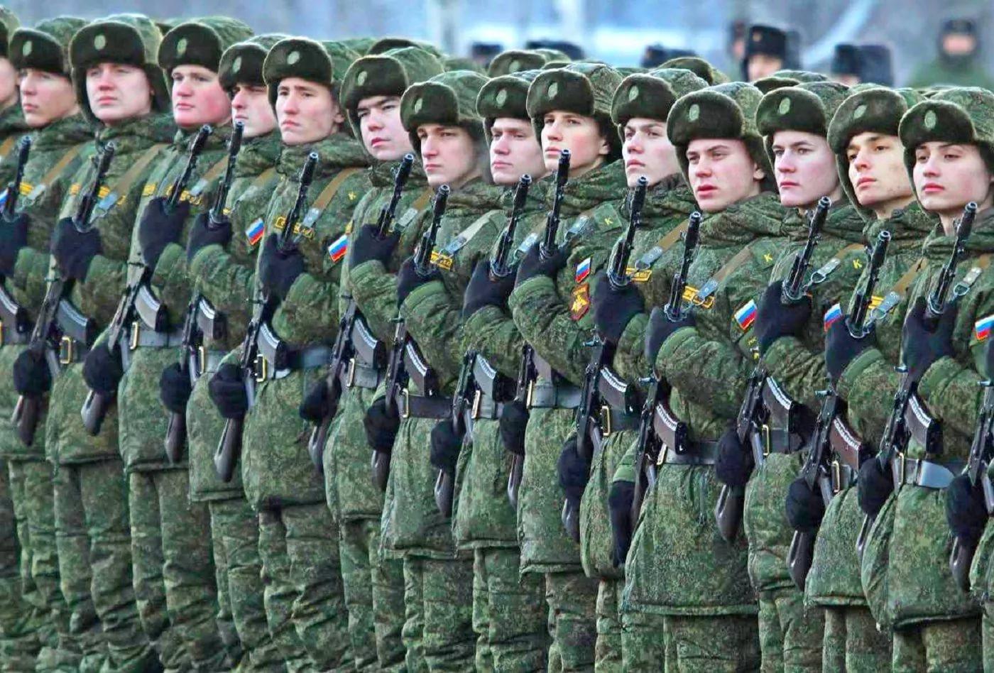 Картинки армии
