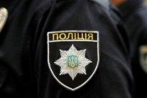 У Києві влаштували стрілянину біля метро: кадри з місця НП