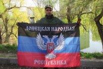 Знаменитый боевик сдал планы Путина относительно Донбасса