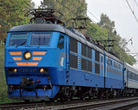 Європа не світить ще років 20: мережу шокувало фото з українського потягу