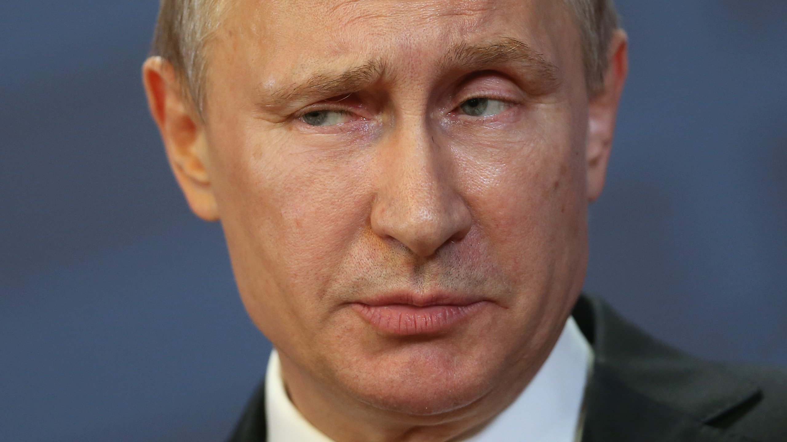 Путін затвердив новий план щодо України: розкрито подробиці