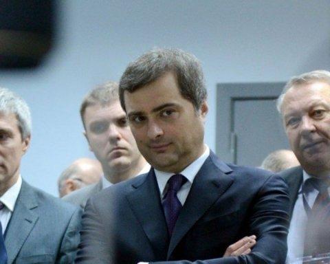 Россия назначила нового куратора «ДНР-ЛНР»: названо имя