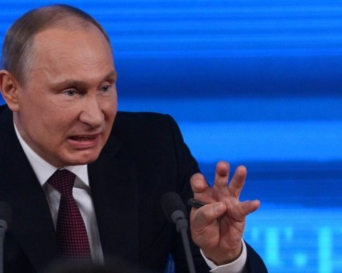 На росТВ заговорили о смерти Путина: появилось видео
