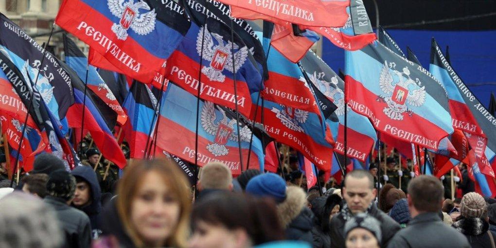 Донбасс начали возвращать Украине: появились интересные новости