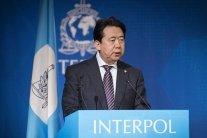 Исчезнувший глава Интерпола отправлен в отставку: важные подробности