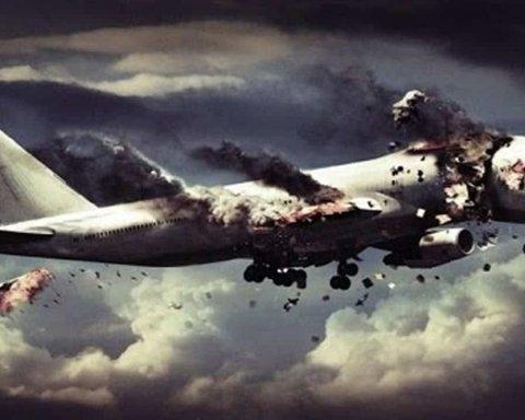 Авиакатастрофа в Индонезии: появилась важная новость