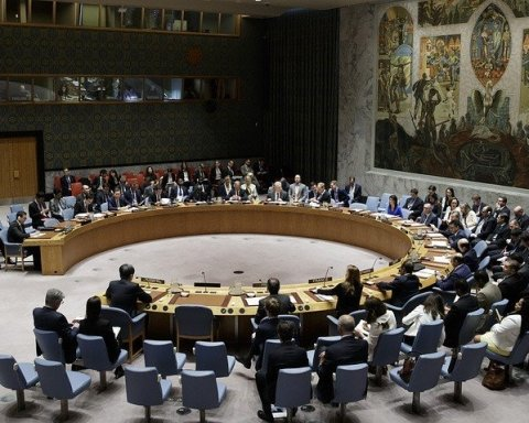 """Радбез ООН готується до вирішення """"питання Донбасу"""": що треба знати"""