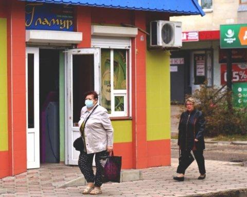 Жители Крыма готовят массовый протест: что происходит