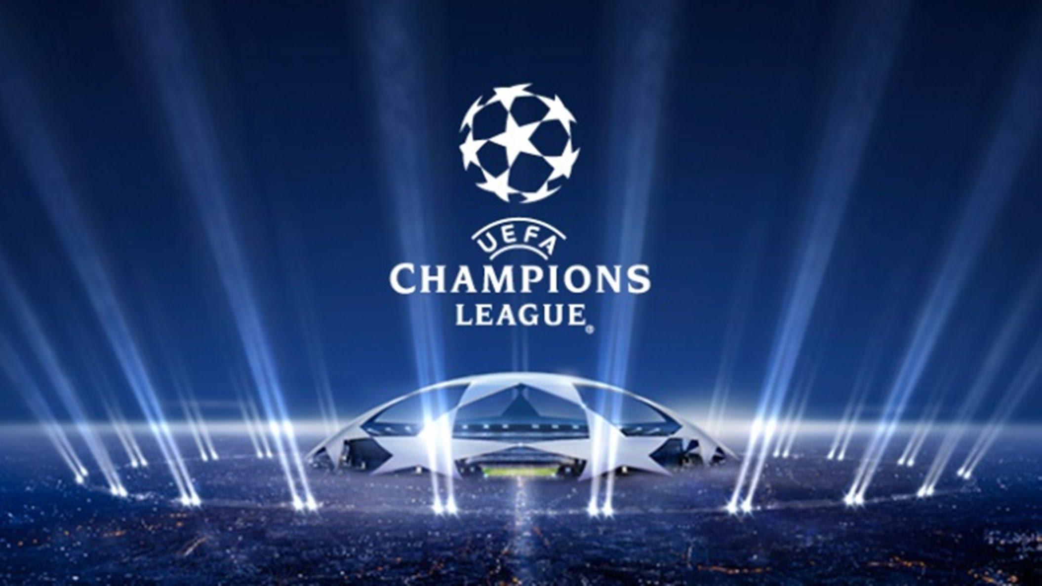 Шахтер — Лион: горняки активно рекламируют матч Лиги чемпионов в Киеве