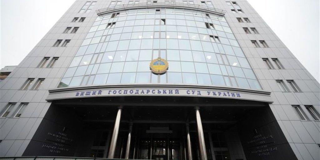 Украинского судью уличили в финансировании террористов на Донбассе: подробности