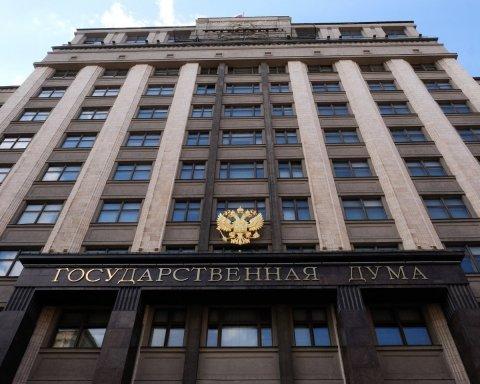 Россия сделала заявление о Донбассе и мертвом Захарченко: в Украине ответили смехом