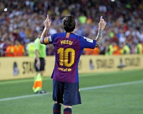 Барселона – Севілья: прогноз букмекерів на матч Примери