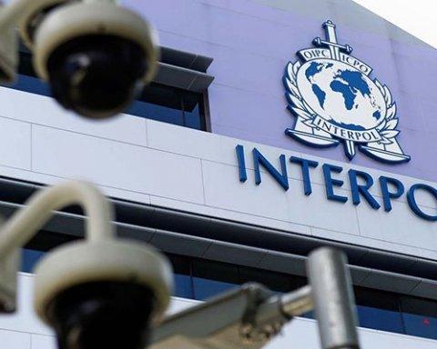 У Росії загадково помер співробітник Інтерполу