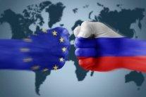 Страна Европы заявила о войне с Россией: громкие подробности