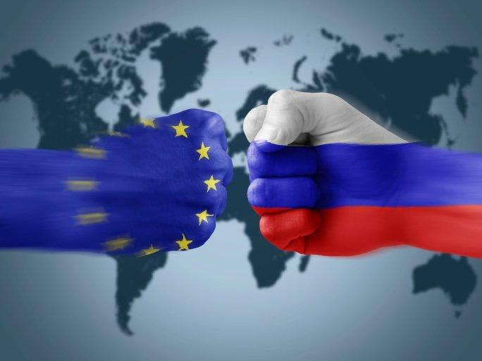 Країна Європи заявила про війну з Росією: гучні подробиці