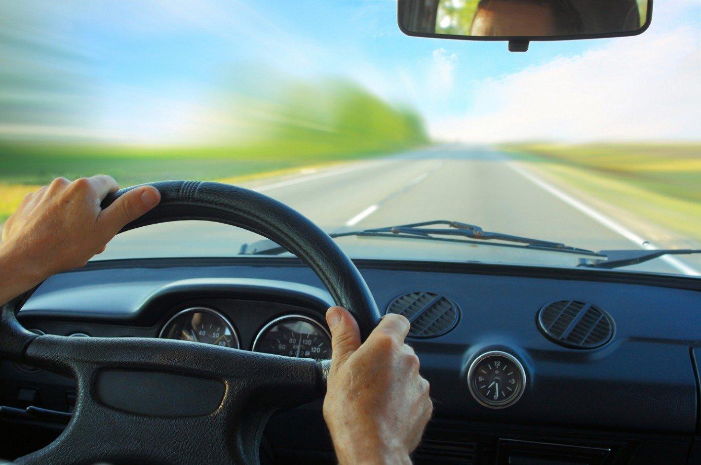 В Україні хочуть повернути ненависний для автомобілістів закон: які готують зміни