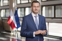 В ЕС выдвинули серьезные обвинения в адрес России