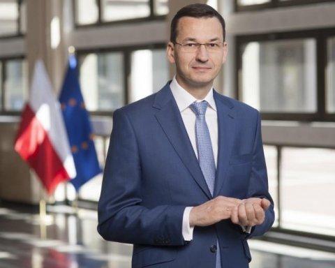В ЄС висунули серйозні звинувачення на адресу Росії