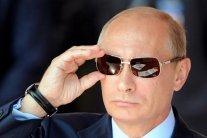Як шпигував Путін: у Європі розкрили один секрет