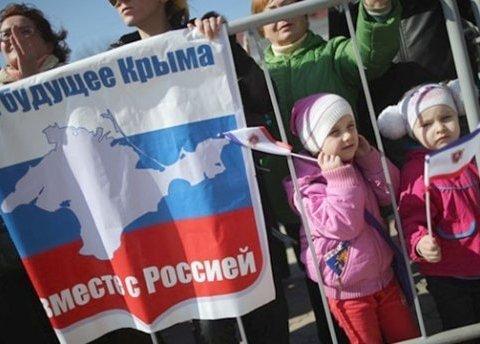 Шьют «экстремизм» на ровном месте: крымчанин рассказал всю правду о жизни в оккупации
