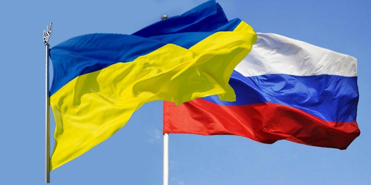 Росія відпустила українця, якого утримувала в Криму