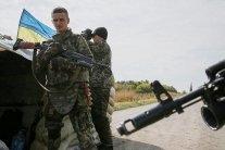 ВСУ провели зачистку и продвинулись на Донбассе: видео и подробности
