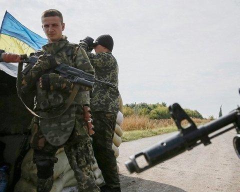 ЗСУ провели зачистку та просунулися на Донбасі: відео і подробиці